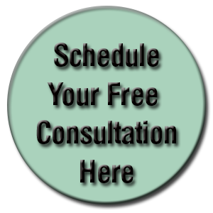 Arrange a Consultation in your own home